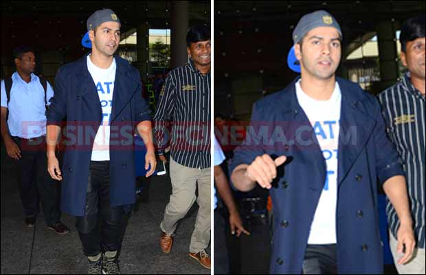 dilwale-returns-from-london-3