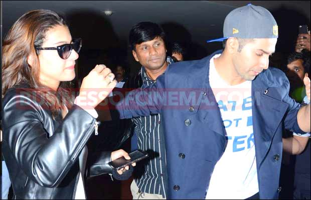 dilwale-returns-from-london-4