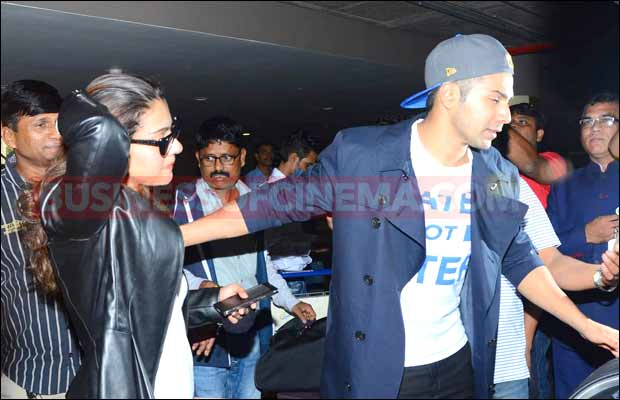 dilwale-returns-from-london-5