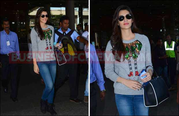 dilwale-returns-from-london-6