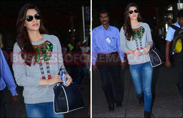 dilwale-returns-from-london-7