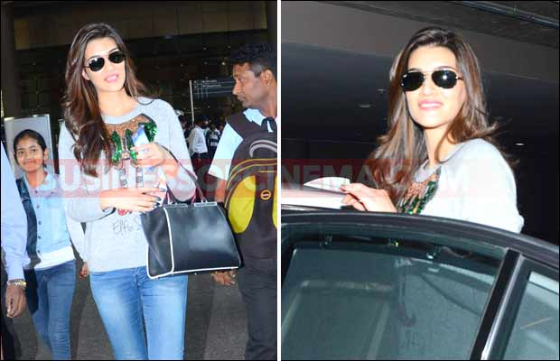 dilwale-returns-from-london-8