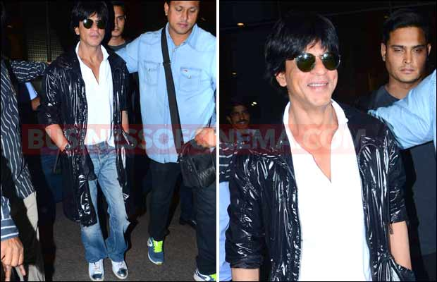 dilwale-returns-from-london-9