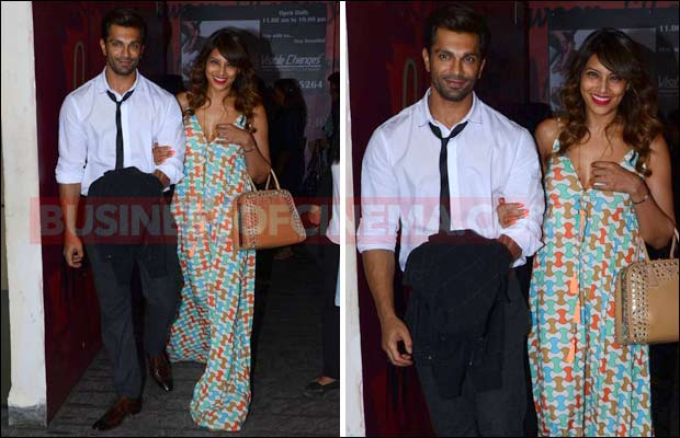 karan-bipasha-movie-date-1