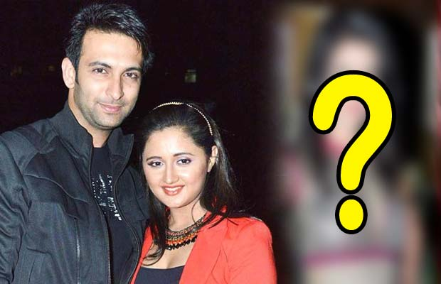 rashmi-desai-and-nandish