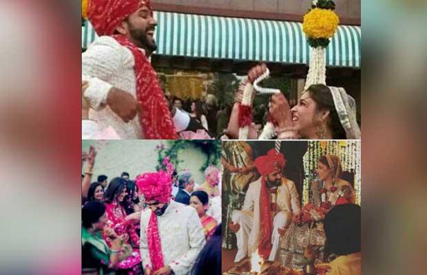 rohit-sharma-wedding-19