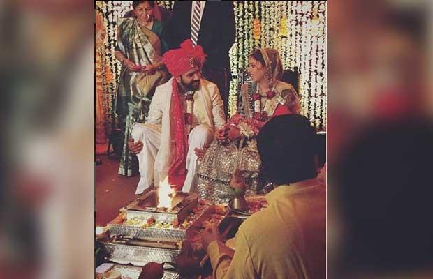rohit-sharma-wedding-20