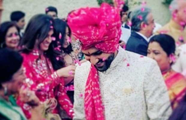 rohit-sharma-wedding-22