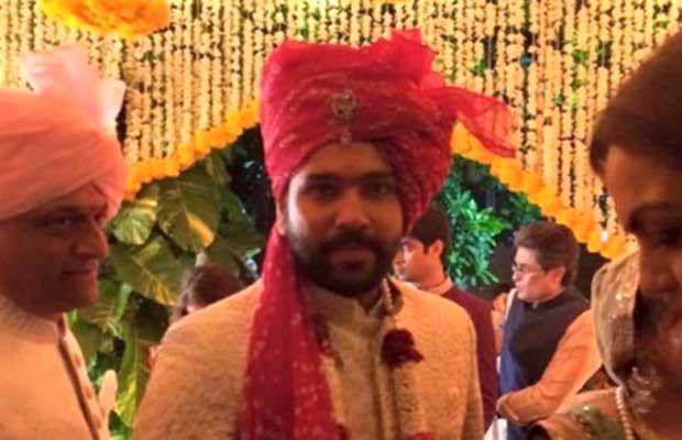 rohit-sharma-wedding-23