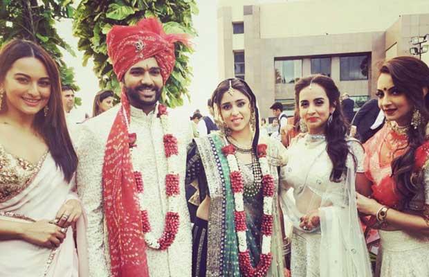 rohit-sharma-wedding-24