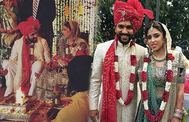 rohit-sharma-wedding-25