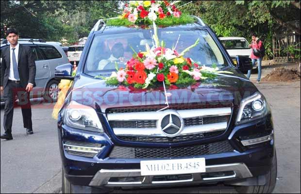 rohit-sharma-wedding-3