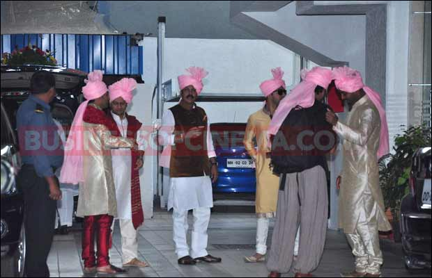 rohit-sharma-wedding-5