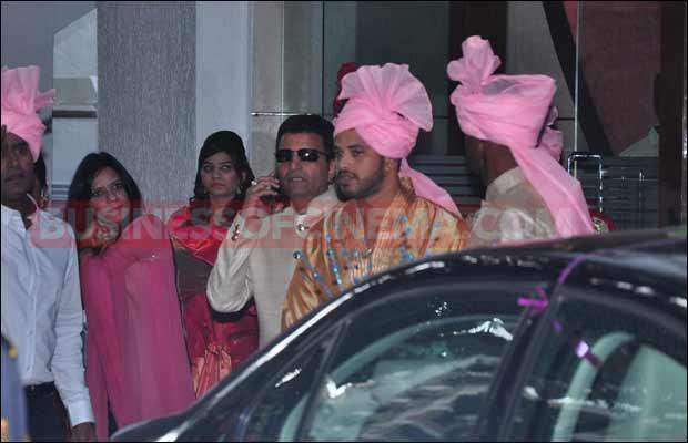 rohit sharma wedding-6