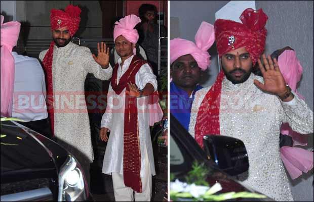 rohit-sharma-wedding-7