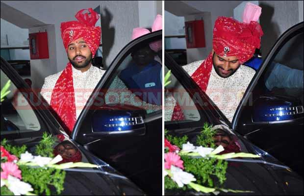 rohit-sharma-wedding-9