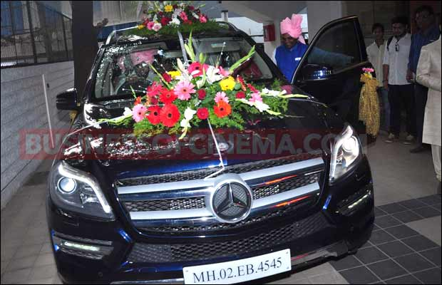 rohit-sharma-wedding