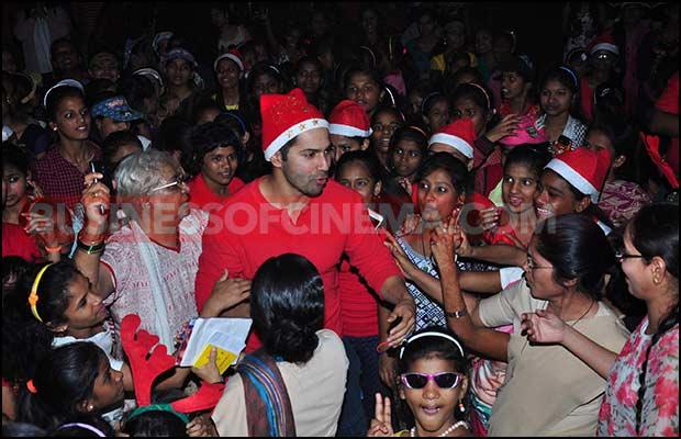 varun-dhawan-orphanage-13