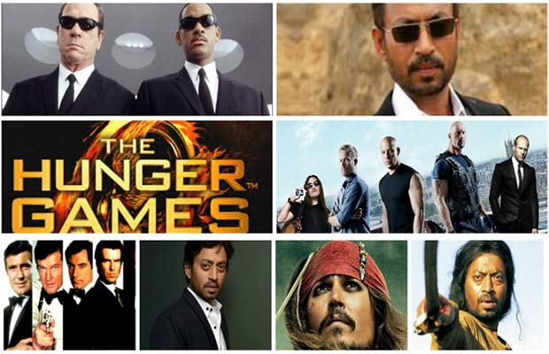 5-Famous-Hollywood-Franchise-films
