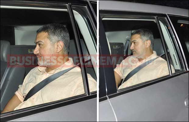 Aamir-Khan-Snapped-1