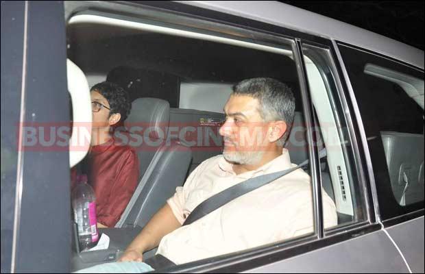 Aamir-Khan-Snapped-3