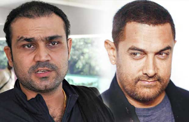 Aamir-Khan-&-Virendra-Sehwah