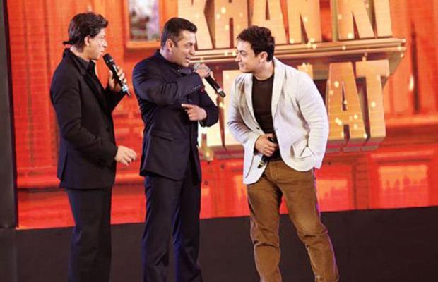 Aamir-Shah-Rukh-Salman