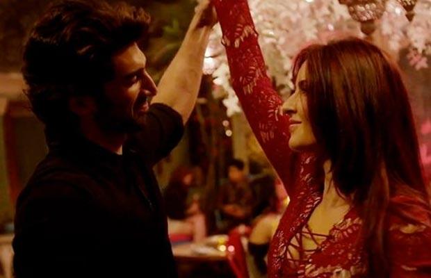 Aditya-Roy-Kapur-Katrina-Kaif
