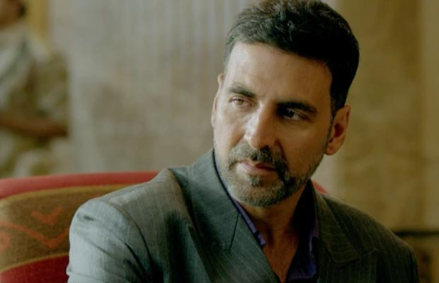 Airlift-
