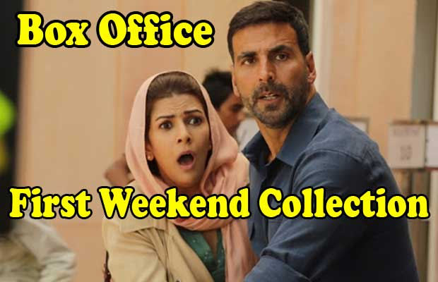 Airlift-Box-Office