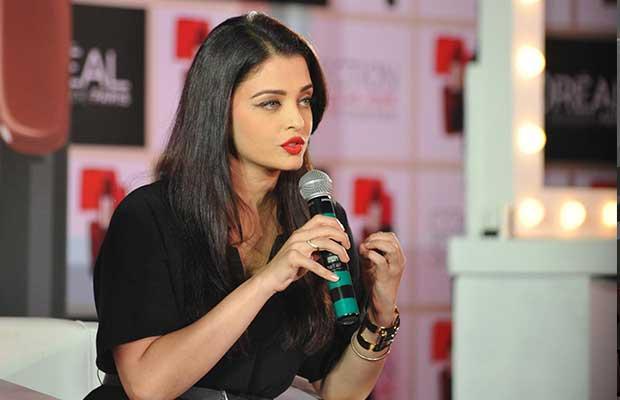 Aishwariya-Rai-Bachchan-07