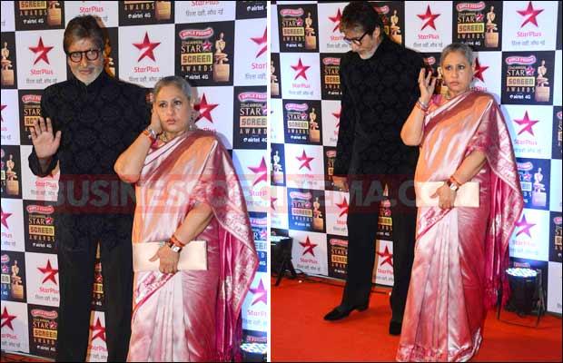 Amitabh-&-Jaya-Bachchan-1