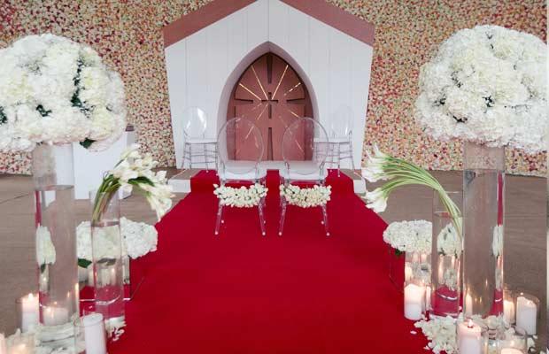 Asin-wedding-Photos-10