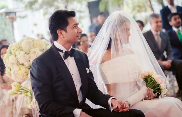 Asin-wedding-Photos-11