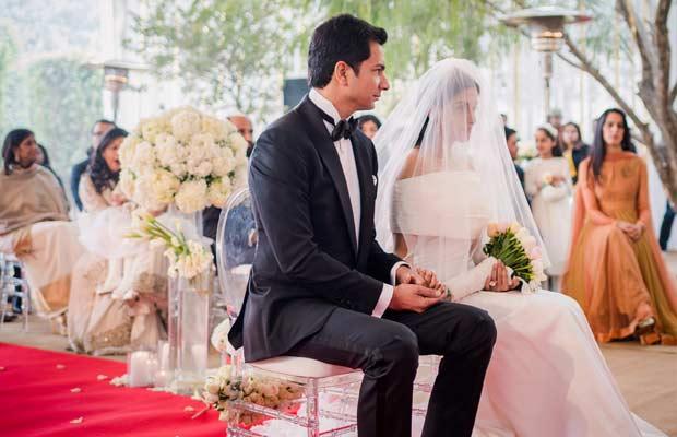 Asin-wedding-Photos-13