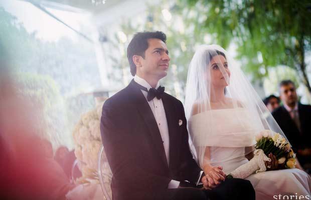 Asin-wedding-Photos-14