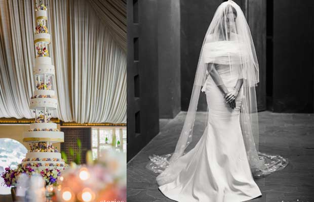 Asin-wedding-Photos-15