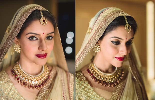 Asin-wedding-Photos-16
