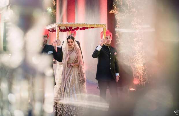 Asin-wedding-Photos-17