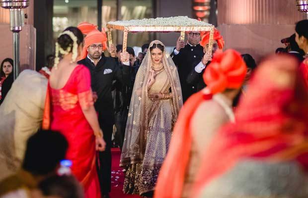 Asin-wedding-Photos-18