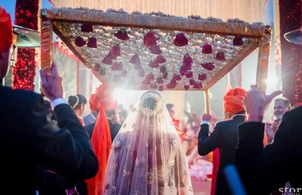Asin-wedding-Photos-19