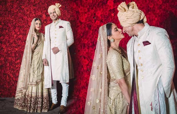Asin-wedding-Photos-21