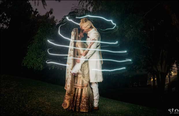 Asin-wedding-Photos-8