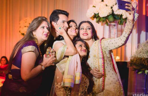 Asine-Wedding-Reception-3
