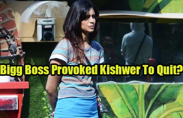 Bigg-Boss-Kishwer