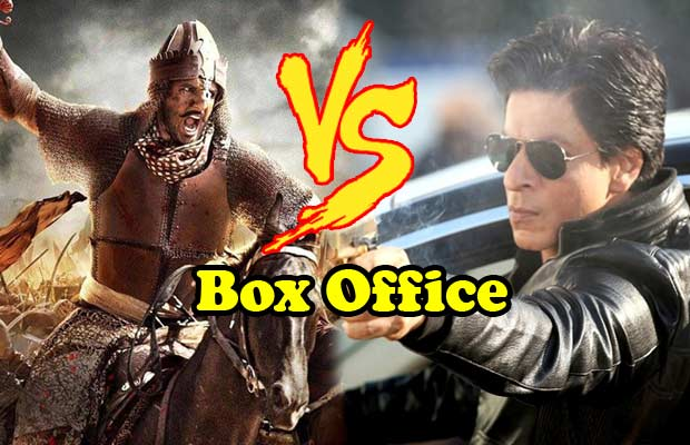 Box-Office-Dilwale-&-BM