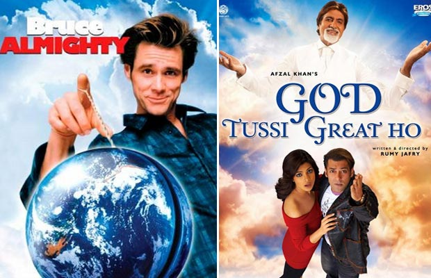 Bruce-Almighty-–-God-Tussi-Great-Ho