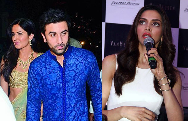 Deepika-Ranbir-Katrina-New
