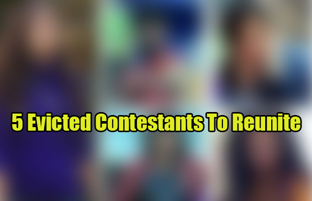 Evicted-Contestant-