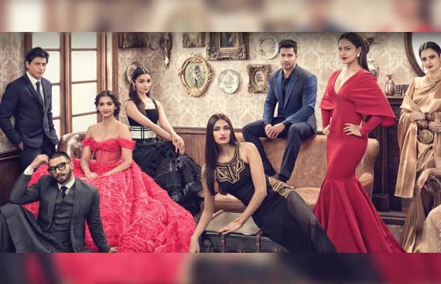 Filmfare-Awards-11